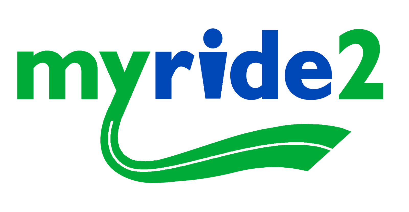 MyRide2 | Senior transportation service Oakland and Macomb